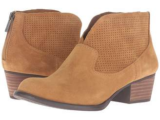 Jessica Simpson Dacia Women's Boots