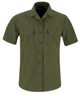 Propper Women's Summerweight Tactical Shirt - Short Sleeve F5376