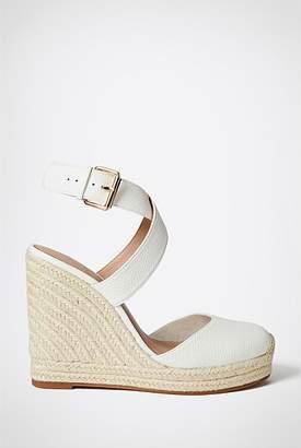 c9a0c9759e2 Witchery White Shoes For Women - ShopStyle Australia