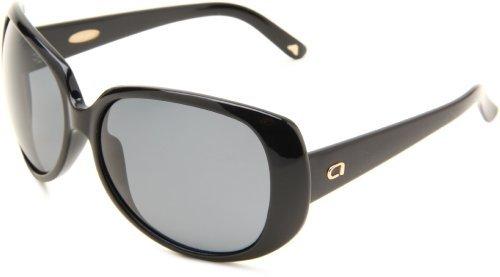 Cat Eye Angel Women's Grace Sunglasses