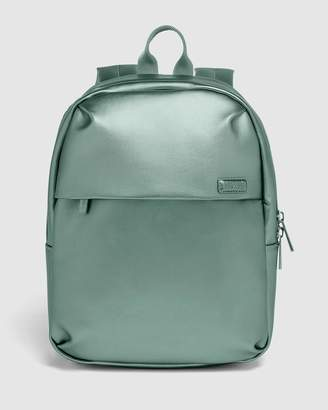 Miss Plume Extra Small Backpack