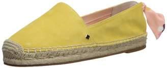 Kate Spade Women's Grayson Flat Sandal