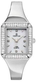 Mother of Pearl Certus Women's Dial Watch