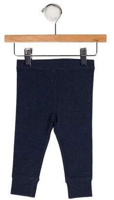 Vince Girls' Knit Leggings w/ Tags