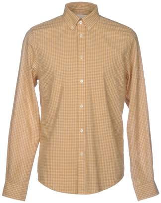 Ben Sherman GINGHAM SHIRT FACTORY by Shirts - Item 38763232EB