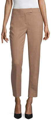 Liz Claiborne Emma Ankle Pants - Tall