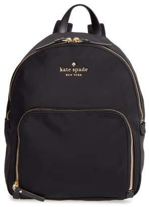 Kate Spade Watson Lane - Hartley Nylon Backpack