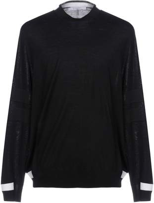 Givenchy Sweaters - Item 39848248FV