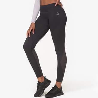 Reebok Workout Seamless Tights - Women's