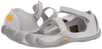 Vibram FiveFingers V-Soul Women's Shoes