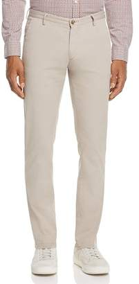 HUGO Boss Rice Slim Fit Chino Pants