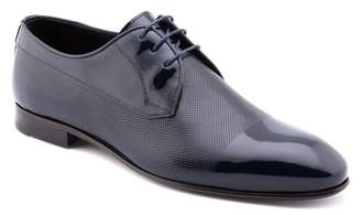 Jared Lang Jaxson Cap Toe Derby