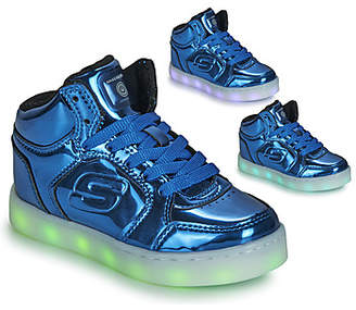 Skechers ENERGY LIGHTS- ELIPTIC
