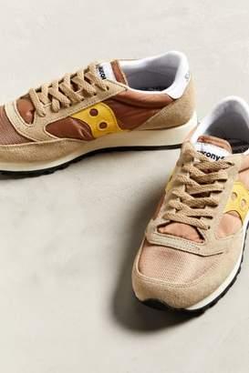 Saucony Jazz Original Sneaker