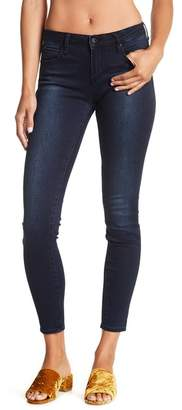 Articles of Society Sarah Skinny Jean $68 thestylecure.com