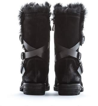Andrew Marc Hudson Boot