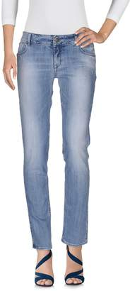CYCLE Jeans $131 thestylecure.com