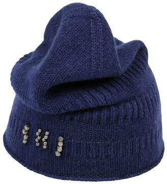 Rivamonti Hats