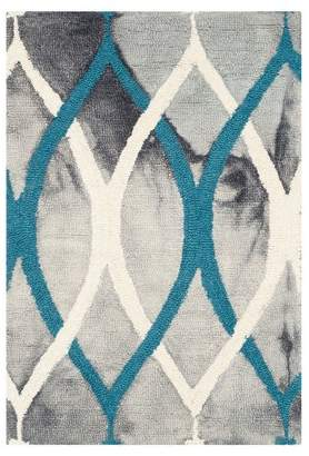 Garret Shapes Area Rug - Safavieh