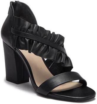 545edbf569b Seychelles Block Heel Women s Sandals - ShopStyle