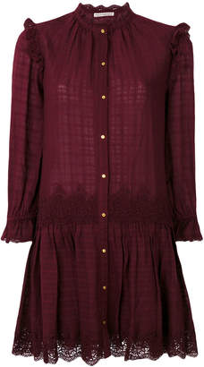 Ulla Johnson Nessa lace dress