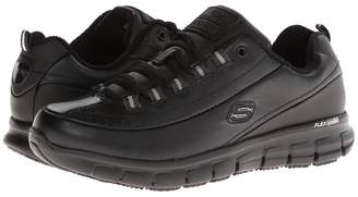 Skechers Sure Track - Trickel Women's Shoes
