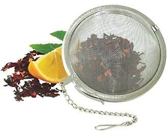 "Norpro Nor-5505 S/S 3"" Mesh Tea Ball"