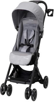 Maxi-Cosi Lara Compact Stroller, Nomad Grey