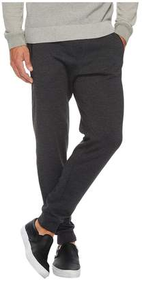 Hurley Therma Protect Plus Jogger Men's Casual Pants