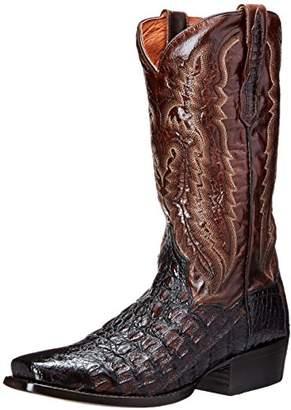 Dan Post Men's Lagoon Western Boot