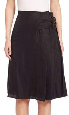 Creatures of the Wind Sacro Pleated Skirt