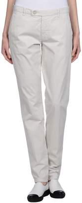 Berwich Casual pants - Item 36756186WQ