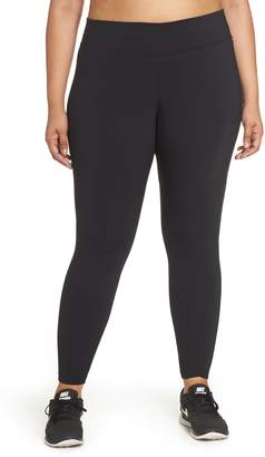 Nike Power Training Tights