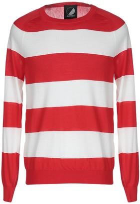 Jupiter Sweaters - Item 39916466SG