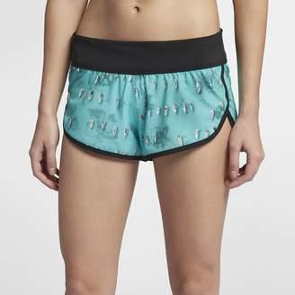 """Hurley Phantom Bora Beachrider Women's 2.5"""" Surf Shorts"""