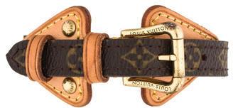 Louis VuittonLouis Vuitton Theda Bracelet