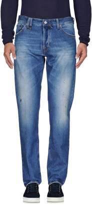 Cycle Jeans