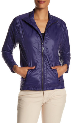 Peter Millar Ultra Quilted Puffer Jacket $149.50 thestylecure.com