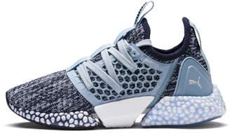 Hybrid Rocket NETFIT Women's Training Shoes