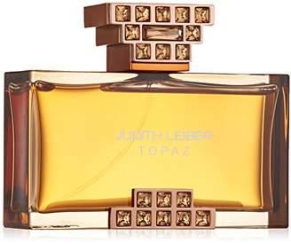 Judith Leiber Topaz Eau de Parfum Spray