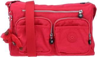 Kipling Cross-body bags - Item 45409325KU