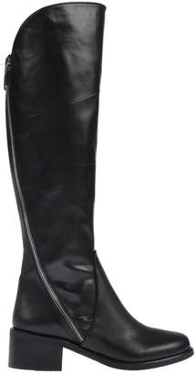 SKIN Boots - Item 11534581GN