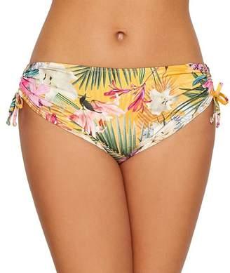 Fantasie Anguilla Adjustable Side Tie Bikini Bottom