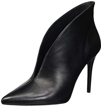 9fab06f8600 at Amazon.com · Jessica Simpson Women s LASNIA2