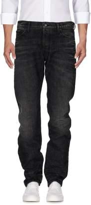 HTC Denim pants - Item 42578449TT