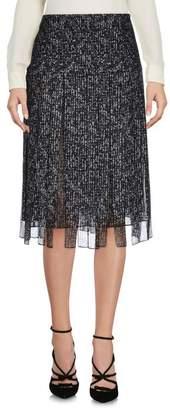 Michael Kors Knee length skirt