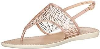 Adrianna Papell Women's Talia Dress Sandal