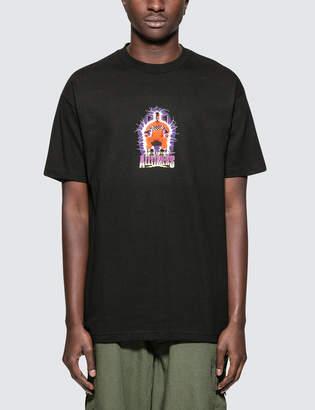 Alltimers Energy T-Shirt