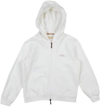 Alviero Martini Sweatshirts - Item 12150733OG