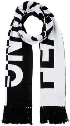 McQ Oblong scarves - Item 46623044RR